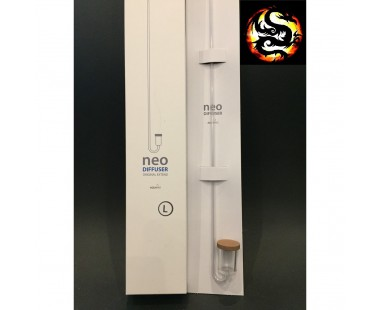 Sủi CO2 Neo Extend Original Size L (24mm)